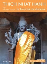 Thich Nhat Hanh - La Terre est ma demeure. 1 CD audio MP3
