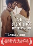 Lena Jung - Mon coloc, mes désirs et moi (teaser).