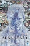 Warren Ellis et John Cassaday - Planetary Tome 2 : .