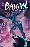 Cameron Stewart et Brenden Fletcher - Batgirl Tome 3 : Jeux d'esprit.