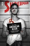 Max Landis et Nick Dragotta - Superman  : American Alien.