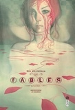 Bill Willingham et Mark Buckingham - Fables Intégrale Volume 7 : .