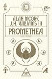 Alan Moore et J-H Williams III - Promethea Tome 1 : .