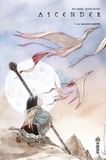 Jeff Lemire et Dustin Nguyen - Ascender Tome 1 : La galaxie hantée.