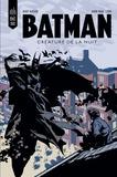 Kurt Busiek et John Paul Leon - Batman - Créature de la nuit.