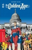 James Robinson et Paul Smith - The Golden Age - JSA Justice Society.