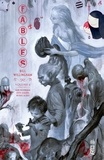 Bill Willingham et Mark Buckingham - Fables Intégrale Volume 4 : .