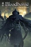 Ales Kot et Piotr Kowalski - Bloodborne Tome 3 : Le chant des corbeaux.
