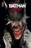 Scott Snyder et James Tynion IV - Le Batman qui rit.