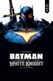 Sean Murphy et Klaus Janson - Batman : Curse of the White Knight.