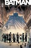 Neil Gaiman et Andy Kubert - Batman  : Les derniers jours du chevalier noir.