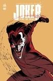 John Marc DeMatteis et Chuck Dixon - Joker - Fini de rire.