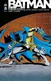 Chuck Dixon et Doug Moench - Batman - Knightfall - Tome 4 - Intégrale.