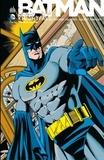 Chuck Dixon et Doug Moench - Batman - Knightfall - Tome 5 - Intégrale.