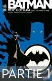 Greg Rucka et Ed Brubacker - Batman - New Gotham - Tome 2 - Partie 1.