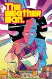 Jody Leheup et Dave Stewart - The Weatherman - Tome 1.