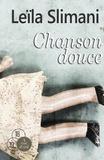 Leïla Slimani - Chanson douce.