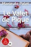 Marie de Palet - Le valet de pique.