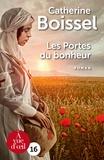 Catherine Boissel - Les portes du bonheur.