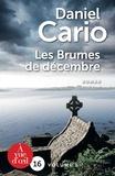 Les brumes de décembre / Daniel Cario | Cario, Daniel (1948-....)