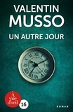 Valentin Musso - Un autre jour.