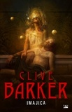 Clive Barker - Imajica.