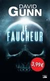 David Gunn - Les Aux' Tome 1 : Le Faucheur.