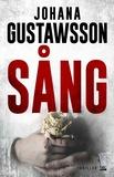 SANG | Gustawsson, Johana. Auteur