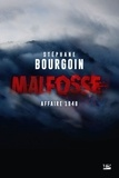 Stéphane Bourgoin - Malfosse - Affaire 1948.