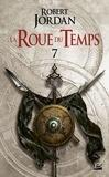 Robert Jordan - La Roue du Temps Tome 7 : Un Lever de Ténèbres - Première partie.