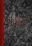 Robert E. Howard - Solomon Kane Intégrale : .
