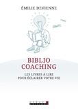 Emilie Devienne - Bibliocoaching.