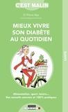 Pierre Nys - Mieux vivre son diabète au quotidien.