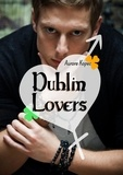 Aurore Kopec - Dublin Lovers.