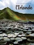 Christopher Westhorp - A la découverte de l'Irlande.