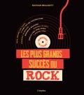 Nathan Brackett - Les plus grands succès du rock.