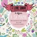 Raphaële Vidaling - Le livre sonore à enregistrer - A offrir à sa mamie.