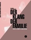 Felix Denk et Sven von Thülen - Der Klang der Familie - Berlin, la techno et la chute du mur.
