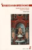 Olivier Faure - Aux marges de la médecine - Santé et souci de soi, France (XIXe siècle).
