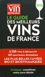 Olivier Poels - Le guide des meilleurs vins de France.