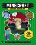 Joey Davey et Jonathan Green - Minecraft, le guide du builder - Guide non officiel.