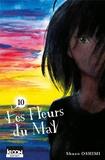 Shûzô Oshimi - Les fleurs du mal Tome 10 : .