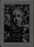 Gou Tanabe et H. P. Lovecraft - Les chefs-d'oeuvre de Lovecraft  : Dans l'abime du temps.