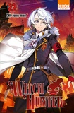 Jung-man Cho - Witch Hunter Tome 22 : .