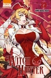 Jung-man Cho - Witch Hunter Tome 23 : .