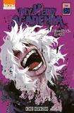 Kohei Horikoshi - My Hero Academia Tome 25 : .