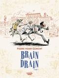 Pierre-Henry Gomont - Brain Drain - Part 1.