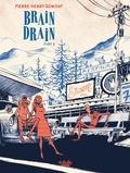 Pierre-Henry Gomont et Edward Gauvin - Brain Drain Part 2.