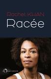 Rachel Khan - Racée.