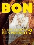 Romain Jubert - Bon N° 1 : Qu'est-ce qu'un bon produit ?.